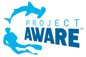 Project Aware-Dive Against Debris